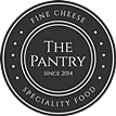 The Pantry Fine Cheese